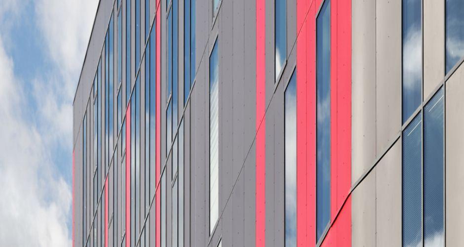 giraud ; btp ; entreprise générale bâtiment ; spécialiste béton ; résidence Toulouse ; maître ouvrage ; PITCH PROMOTION ; maître oeuvre exé ; CLIP INGENIERIE