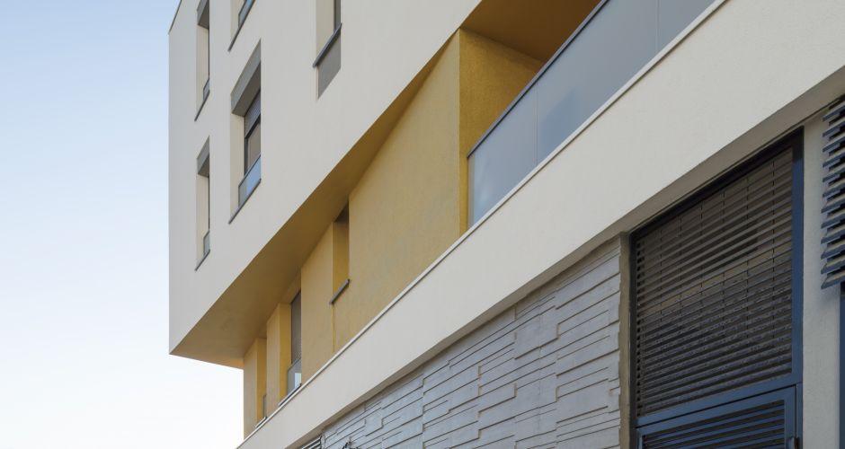 Giraud-btp-residence-QUINT & SENS-montpellier