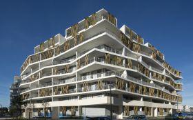 Giraud-btp-entreprise locale-residence-lezinart-ecoquartier-rive-gauche-montpellier